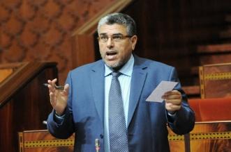 """Ramid dément les allégations au sujet de la nationalité des """"harragas"""""""
