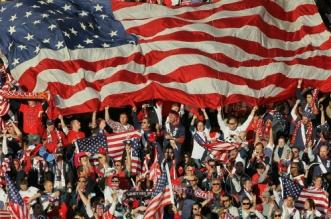 Forbes-Mondial 2026: pourquoi la candidature du Maroc n'inquiète pas les américains