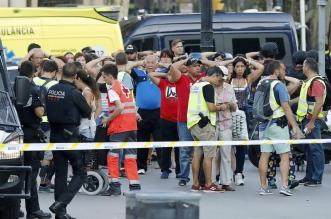atentado-barcelona05