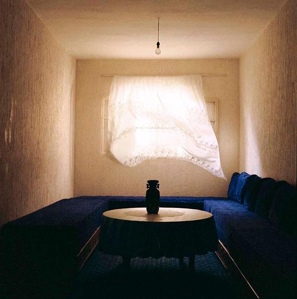 interieur_simple-daniel-aron