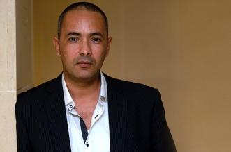 Le nouveau roman choc de Kamel Daoud