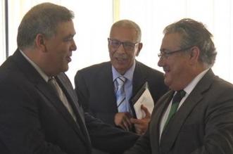 Lutte antiterroriste: la collaboration Maroc-Espagne expliquée par Zoido