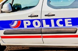 Marseille: un véhicule fonce sur deux abribus, un mort