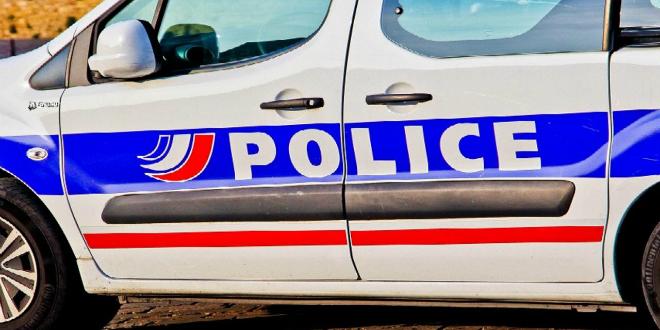 Un véhicule fonce sur un abribus, un piéton tué — Marseille