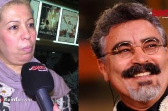 Feu Mohamed Bastaoui devait faire partie du casting du film «Hayat» (VIDEO)
