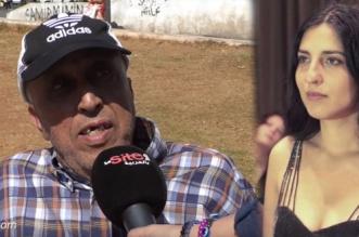 Quel est votre avis sur la présence de Noam Vazana à Tanjazz? (VIDEO)
