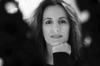 Galerie 38: l'expo-événement de Fatiha Zemmouri