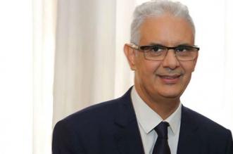 Istiqlal: exit Chabat? Nizar Baraka pèsera-t-il dans la Balance?