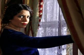 «La Nuit ardente» de Hamid Bénani: une ode aux femmes et à la liberté