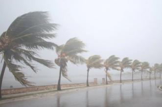 Météo : la saison des ouragans 2020 sera pire que prévu dans l'Atlantique