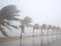 ouragan-maroc
