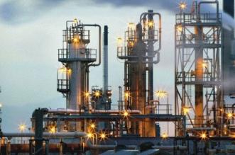 Les cours du pétrole portés par l'optimisme du PDG d'Aramco