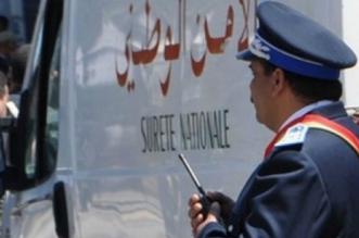 Rabat: des faits terribles à Takaddoum