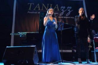 Le festival Tanjazz est de retour à Tanger
