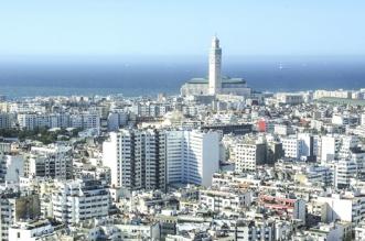 Chômage, cherté de la vie, épargne… les Marocains plus pessimistes que jamais
