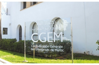 Relance économique: voici la proposition de la CGEM