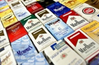 Le Maroc est en guerre contre la contrebande de cigarettes