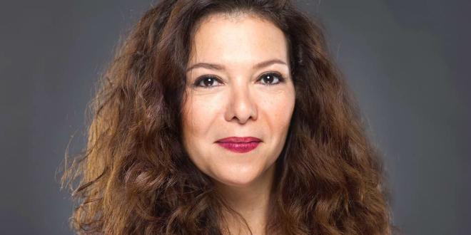 Neila Tazi