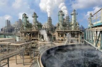Production d'acide phosphorique: construction d'une nouvelle usine à Jorf Lasfar
