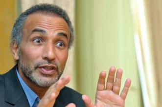 De nouvelles accusations contre Tariq Ramadan