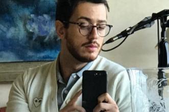 Saad Lamjarred