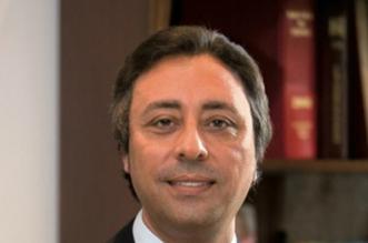 Samir Addhare