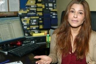 2M: Samira Sitaïl refuse de diffuser les chansons de Saad Lamjarred