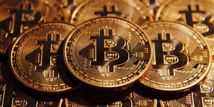 L'interdiction du commerce des monnaies numériques (bitcoin) a été largement critiquée par la nouvelle génération des Marocains habitués aux crypto-monnaies.