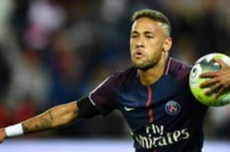 PSG: Neymar met fin aux rumeurs