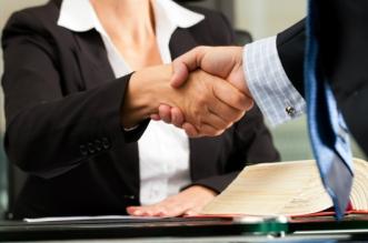 Honoraires des notaires: le Conseil de la concurrence persiste et signe