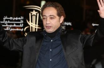 Casablanca: Rafik Boubker placé en garde à vue