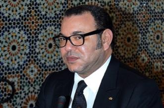 """Mohammed VI: """"l'enseignement préscolaire doit devenir obligatoire pour l'Etat et la famille"""""""