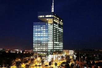 Maroc Telecom signe une bonne année 2019