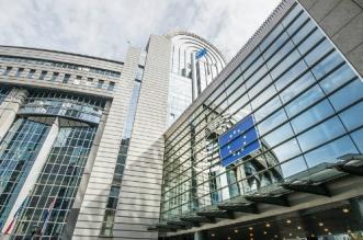 Détournement de l'aide par le polisario et l'Algérie: le Parlement européen se saisit officiellement de l'affaire
