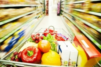 Maroc: les prix de certains légumes ont baissé