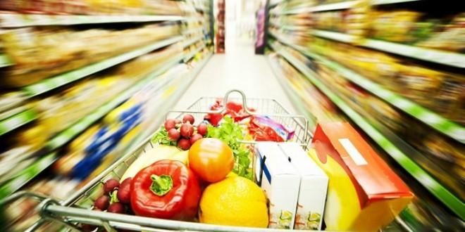 Approvisionnement du marché: bonne nouvelle pour les Marocains
