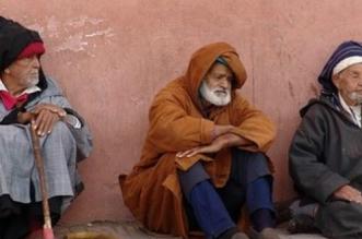 Au Maroc, les personnes âgées sont les plus suicidaires