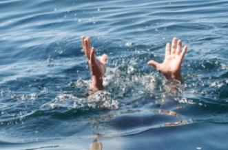 France: 197 morts par noyade en France entre juin et juillet