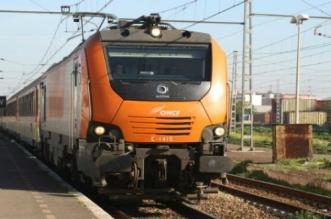 Jets de pierres contre les trains: ce que prévoit le Maroc