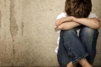 Témara: un pédiatre pédophile démasqué