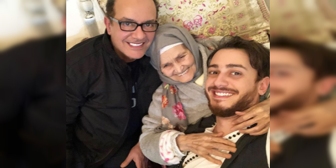 Saad Lamjarred placé en détention provisoire — France