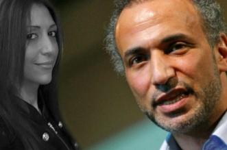Tariq Ramadan: la surprenante déclaration du frère d'Henda Ayari