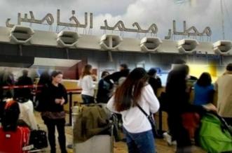 Les aéroports du Maroc enregistrent un trafic passager en forte hausse