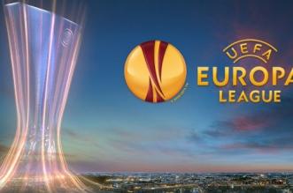 Ligue Europa: le règlement du «Final 8» inédit en Allemagne