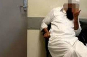 Tanger: un fqih accusé d'abus sexuels sur mineures