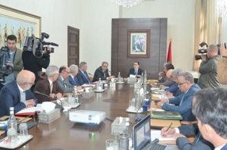 Gouvernement: les nominations à de hautes fonctions