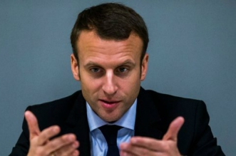 Voici le nouveau premier ministre de France
