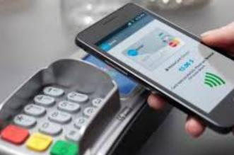 Le paiement mobile sera bientôt effectif au Maroc