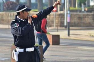Concours d'accès à la police: les épreuves écrites annulées?