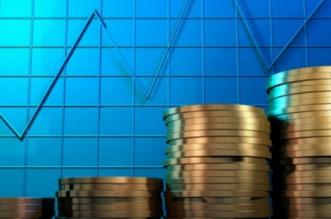 Baisse des investissements étrangers au Maroc